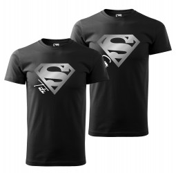 Koszulki dla TATY I SYNA