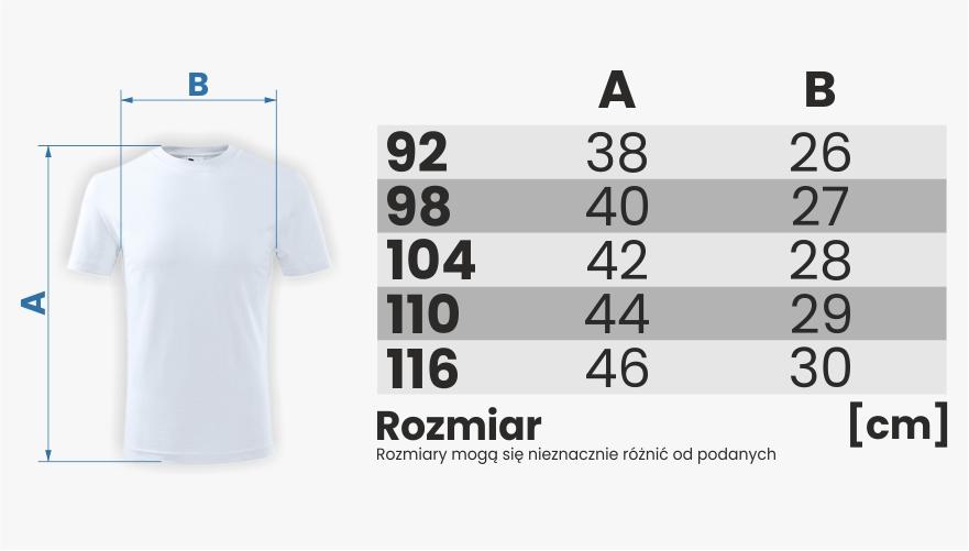 koszulka_dziecieca.jpg